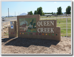 queen-creek