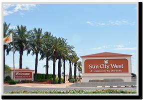 sun-city-west