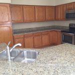 (12) Kitchen