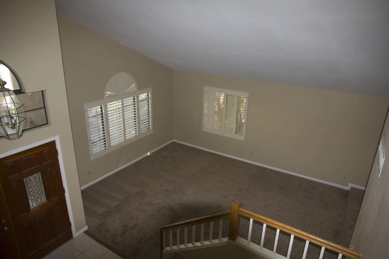 (16) Loft View