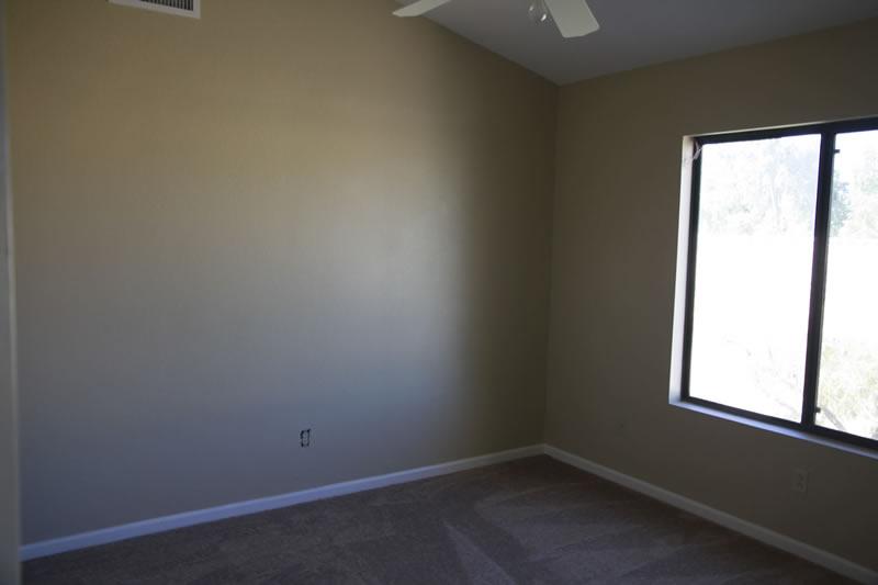 (22) Bedroom One