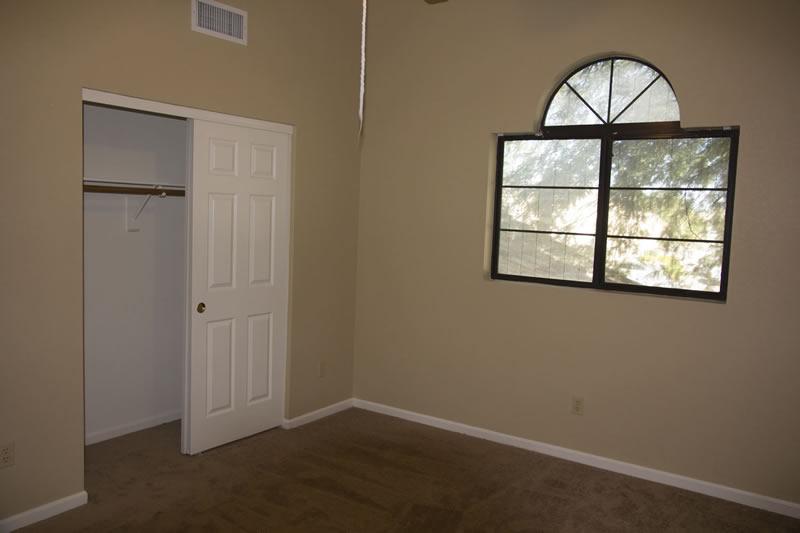 (25) Bedroom Three