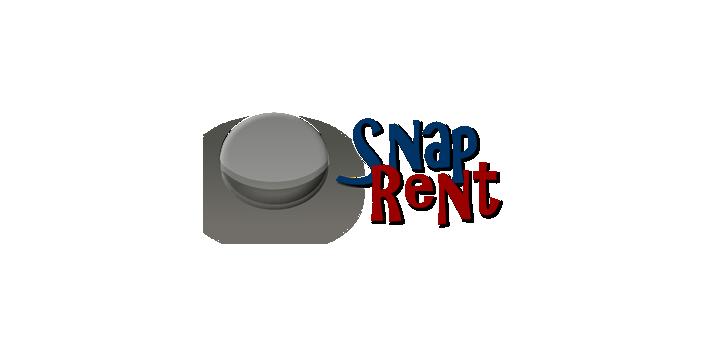 Snap Rent