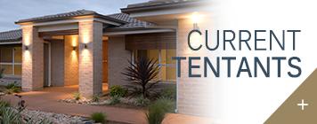 current-tenants