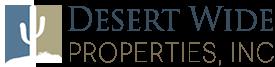 Desert Wide Properties | Arizona Property Manangement