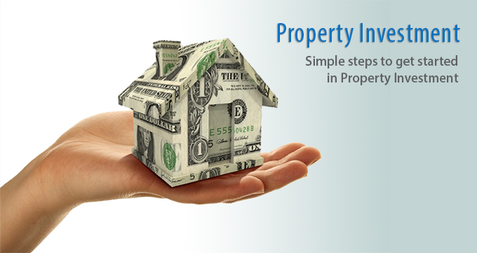 property-investment2