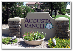 agusta-ranch