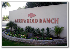arrowhead-ranch