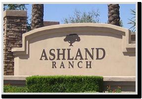 ashland-ranch