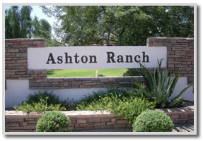 ashton-ranch