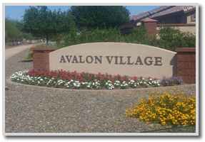 avalon-village
