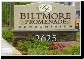 biltmore-promenade