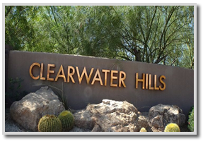 clearwater-hills