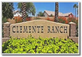 clemente-ranch