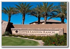 copper-canyon-ranch