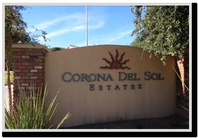 corona-del-sol-estates
