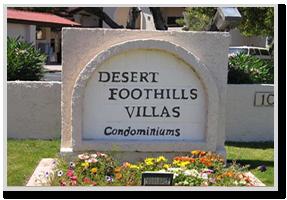 desert-foothills