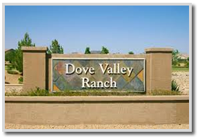 dove-valley-ranch