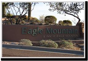 eagle-mountain