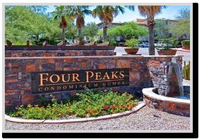 four-peaks-vista