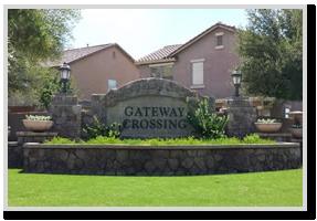 gateway-crossing
