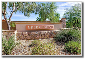 greer-ranch-south