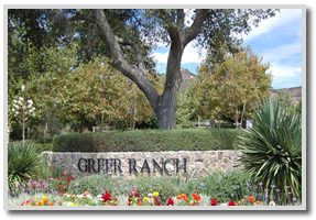 greer-ranch