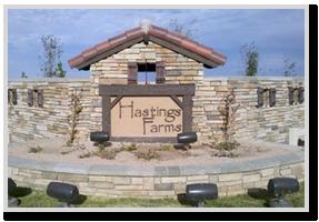 hastings-farms