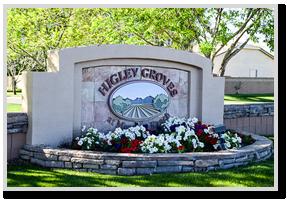 higley-groves
