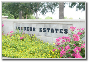 le-suer-estates