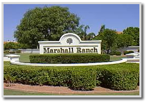 marshall-ranch