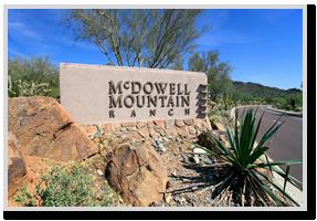 mcdowell-mountain-ranch