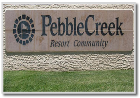 pebblecreek