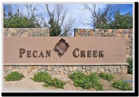 pecan-creek