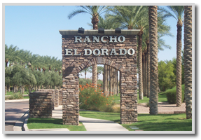 rancho-eldorado