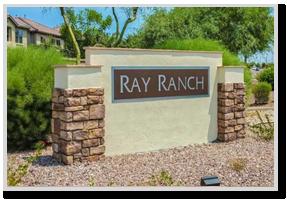 ray-ranch