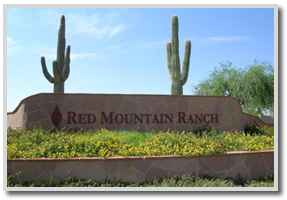 red-mountain-ranch