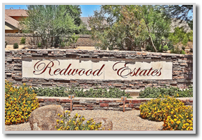 redwood-estates