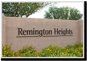 remington-heights