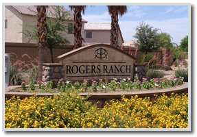 rogers-ranch