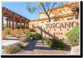 toscano-villas