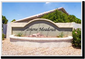 towne-meadows