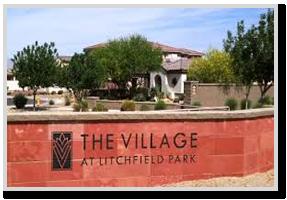 village-at-litchfield-park