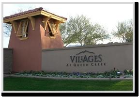 villages-at-queen-creek