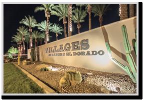 villages-at-rancho-eldorado