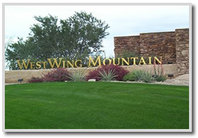 westwing-mountain