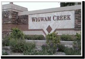 wigwam-creek-north