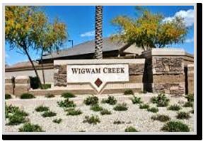 wigwam-creek-south
