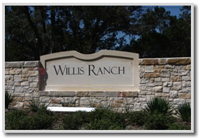 willis-ranch