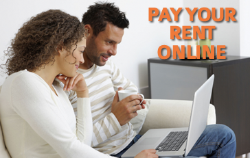 pay-rent-online